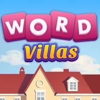 Word villas - Crossword&Design hack generator image