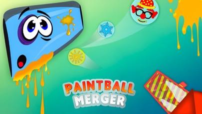 点击获取Paintball Bounce Forever