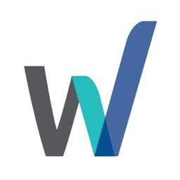 WorkSmart Mobile