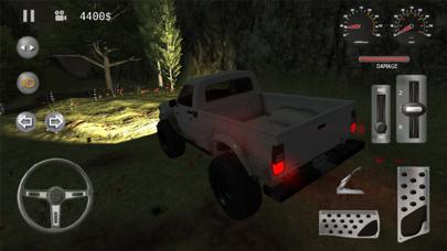 Real Offroad Simulator 3Dのおすすめ画像4