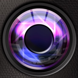 Photos Documents for iPhone