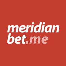 Meridianbet.ME