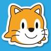 ScratchJr - 無料新作・人気の便利アプリ iPad