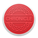 Chronicle - Bill Reminder