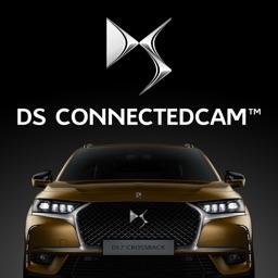 DS ConnectedCAM™