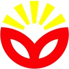 阳光村镇银行 icon