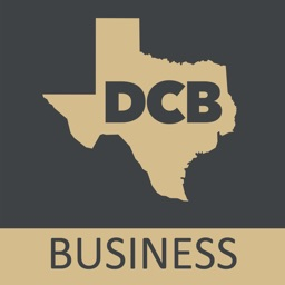Dallas Capital Bank Business