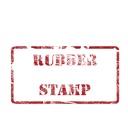 STAMPED Sticker Pack