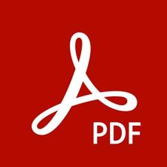 Adobe Acrobat Reader for PDF app tips, tricks, cheats
