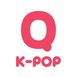 theQoos: K-Pop News & Content