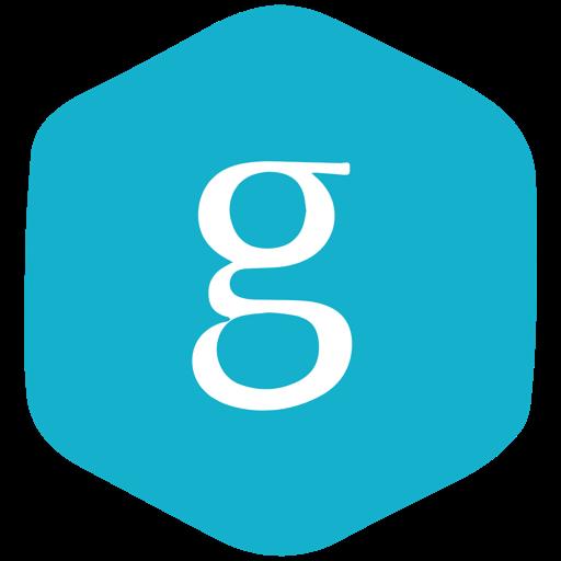 Best Grammar Checker App   ImgBos com