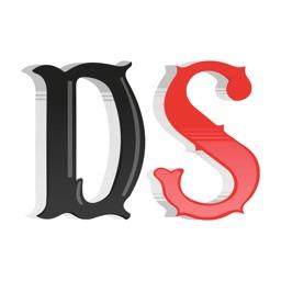 Dasdasur Online