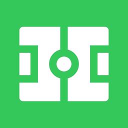 Ícone do app ProximoJogo