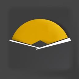 省公子-领优惠券拿补贴的网购省钱工具