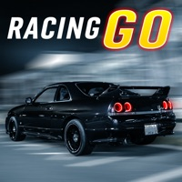 Racing Go Hack Coins Generator online