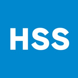 HSS Mobile