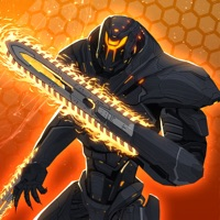 Codes for Pacific Rim: Breach Wars Game Hack