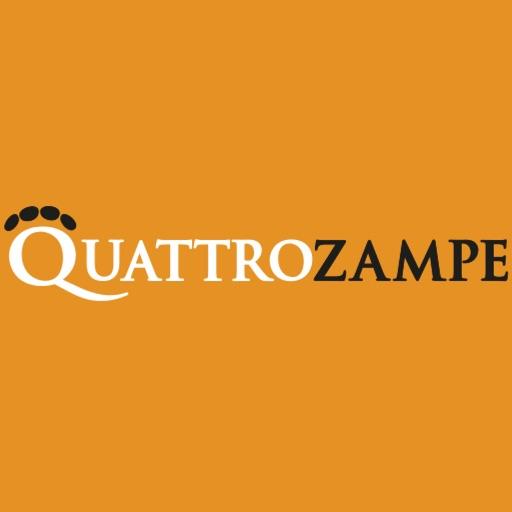Quattro Zampe Edicola Digitale