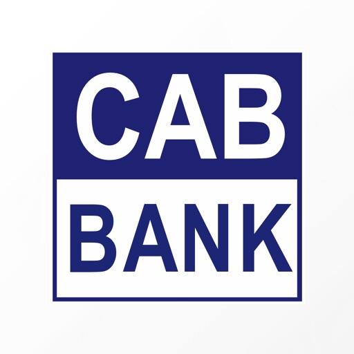 CAB Merchant