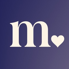 Match™ - #1 Dating App. app tips, tricks, cheats