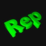2 Rep Pro