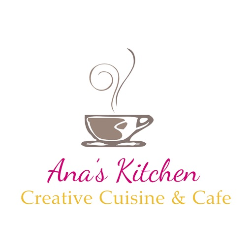 Ana's Kitchen Cafe
