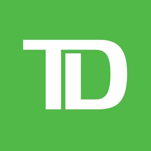 TD Bank (US)