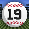 OOTP Baseball 19 - Out of the Park Developments