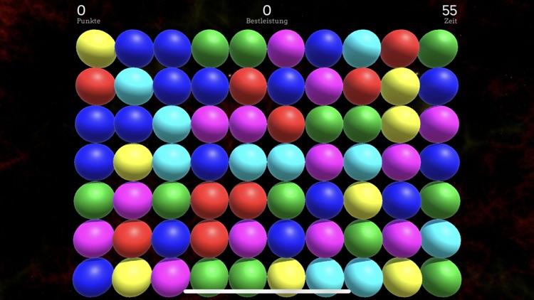 World of Orblez screenshot-6