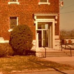 First Baptist Church of KCKS