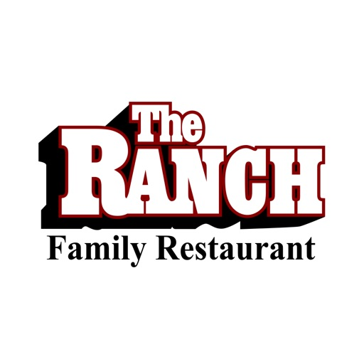 The Ranch Family Restaurant