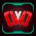 Spy Ninja Network - Chad & Vy