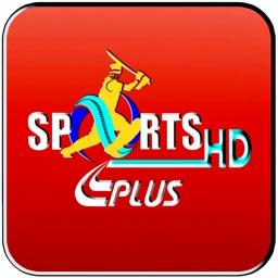Sports Hd Plus TV