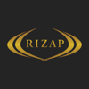 RIZAP touch2.0