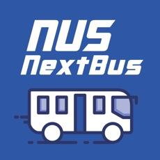 NUS NextBus