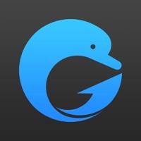 海豚手游加速器-游戏网络优化大师
