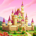Castle Story: Puzzle & Choice Hack Online Generator