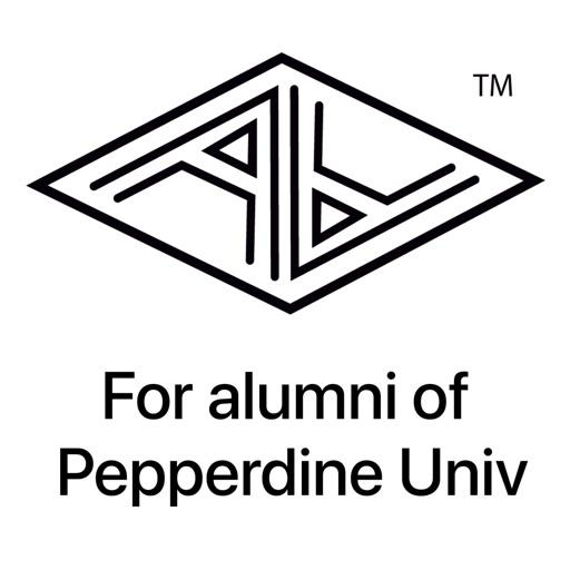 For alumni of Pepperdine Univ