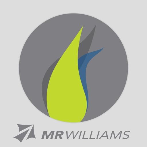 M.R. Williams Ignite