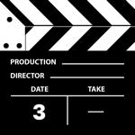 My Movies 3 - Movie & TV List