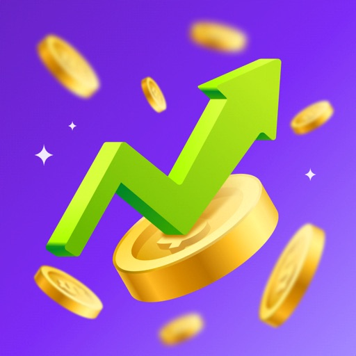 Stock Inc