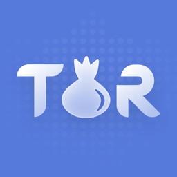 VPN + TOR Browser