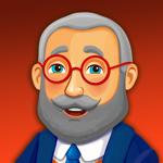 Word Games: Hack Online Generator  img