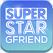 SuperStar GFRIEND