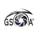 Global Sports App