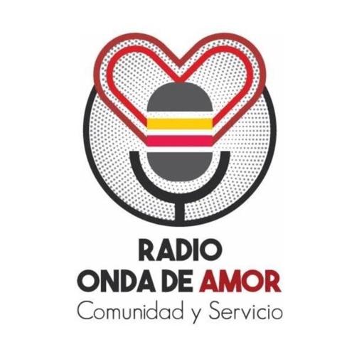 Radio Onda de Amor