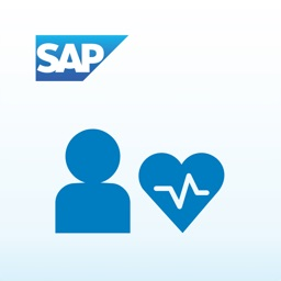 SAP Player Fitness
