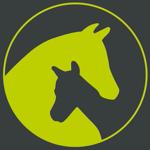 Equine Breeding Planner