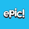 Epic! - Kids' Books and Videos - Epic Creations, Inc.