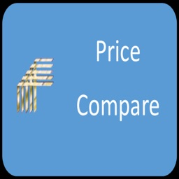Simple Price Compare